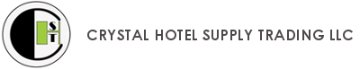 Crystal Hotels Supply Trading